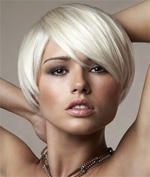 Related Picture For hair color trends 2013 2013 haircuts hairstyles and hair colors.