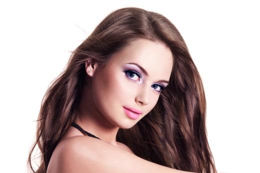 Как восстановить поврежденные волосы в домашних условиях