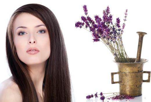 Купить масло для волос londa velvet oil купить в