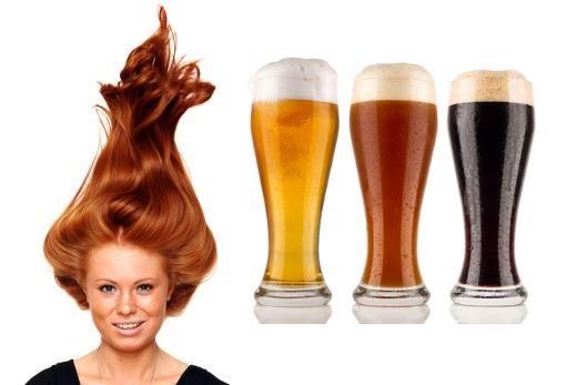 Эффективное средство против роста волос на теле