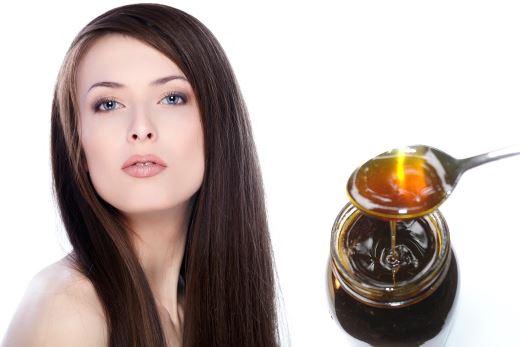 Маска для волос из красного молотого перца отзывы