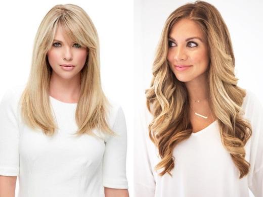 Какой краской лучше покрасить волосы в светлый цвет