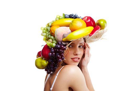 Маски для роста волос 3-4 см в месяц