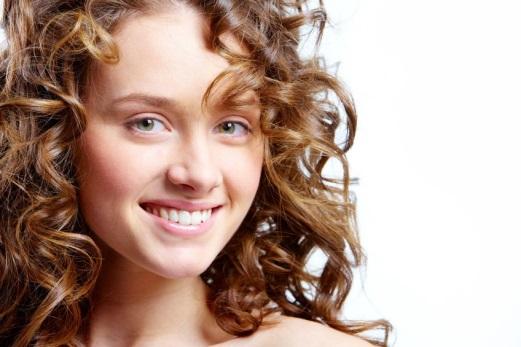 Как ухаживать за жирными волосами в домашних условиях? Правила мытья жирных волос