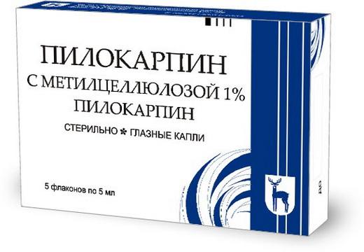 Поликарпин