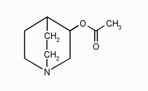ацекладин