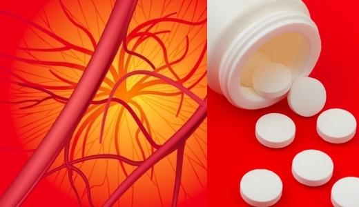 Аминофиллин применение для лечения