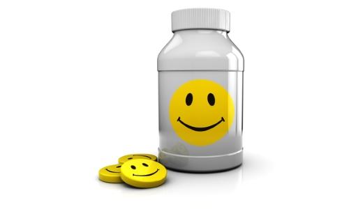 Амитриптилин применение для лечения
