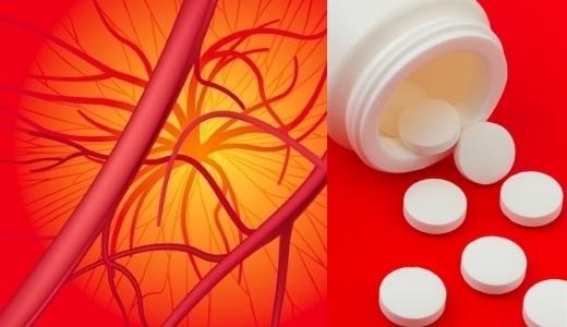 Лечение анемии способами народной медицины