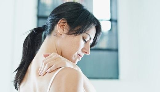 Лечение плечевого артроза способами народной медицины