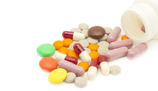 Аскорутин применение для лечения