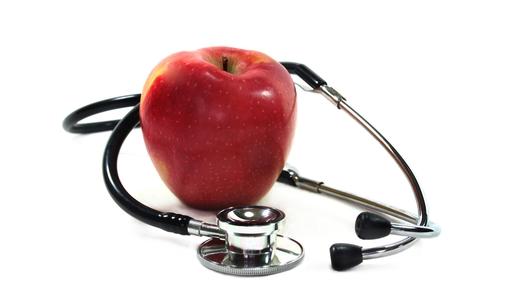 Особенности питания пожилых людей с проблемами сердца