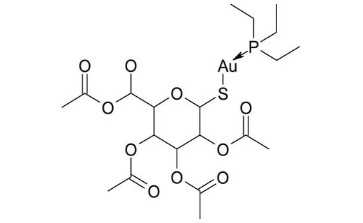 аурофин