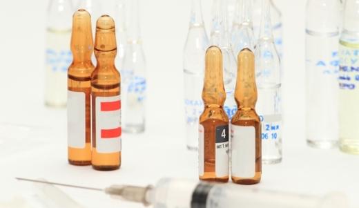 Бициллин применение для лечения