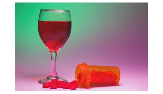 Биотредин применение для лечения