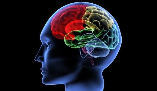 Лечение болезни Альцгеймера  народными средствами