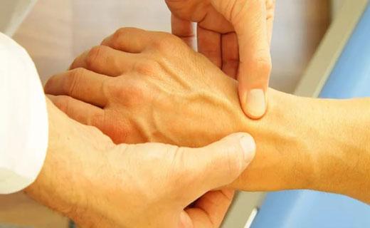 бады и витамины при артрите