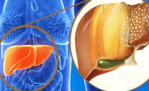 Гепатоз беременных