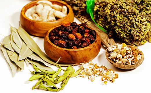 Дерматит: лечение народными средствами и рецептами в домашних условиях