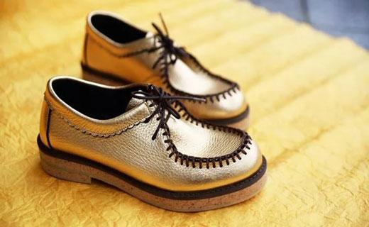 лучшая обувь
