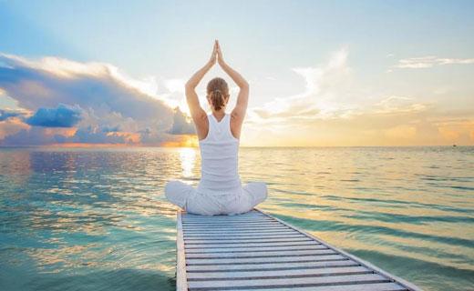 медитации