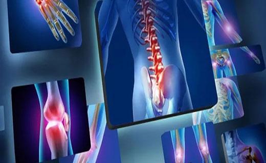 Обследования суставов ревматоидный артрит коленного сустава лечение