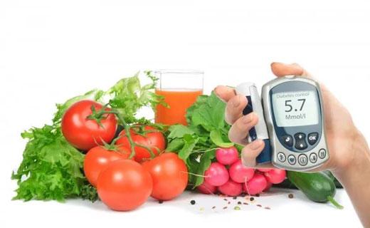 Как я похудела при диабете 2 типа