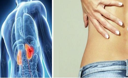 препараты которые выводят мочевую кислоту