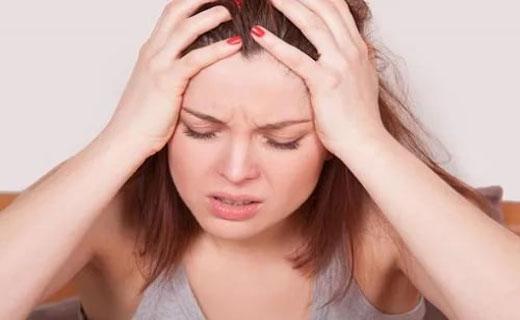 Причины и лечение низкого давления и головной боли