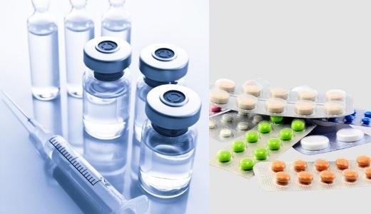 Цефуроксим применение для лечения