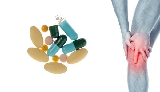 Целекоксиб применение для лечения