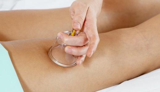Народное лечение целлюлита