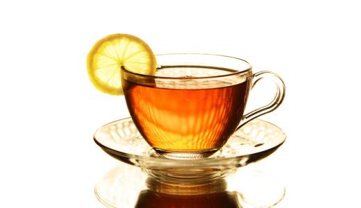 Лечение ожирения чай рецепты