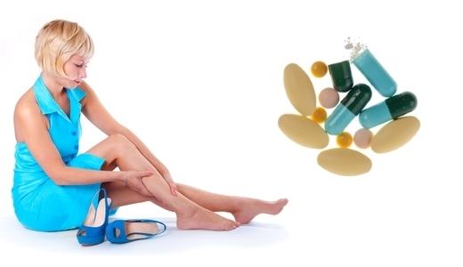 Детралекс применение для лечения