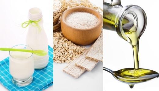 Питание и диета от дивертикулеза