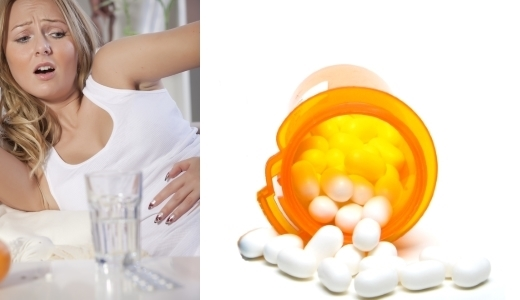 Дротаверин применение для лечения