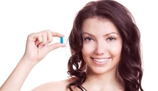 Эстрогены показания к применению