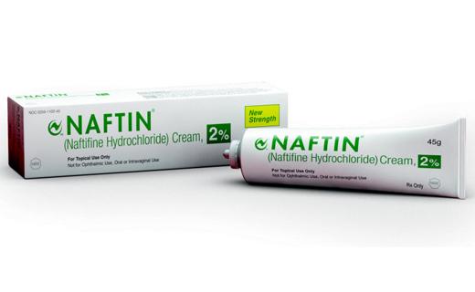 фетимин