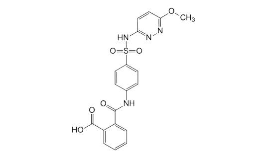 фтазин