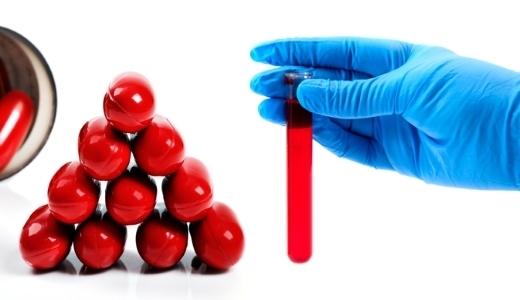Гемфиброзил применение для лечения