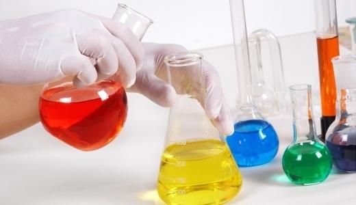 Гидрохлоротиазид применение для лечения