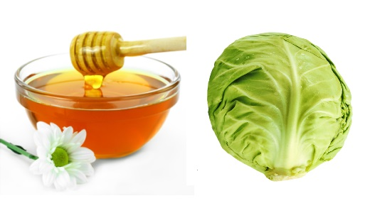Лечение мастопатии народными рецептами