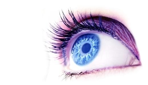 Глазные капли применение для лечения