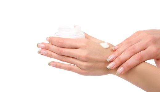 Народное лечение грибка кожи
