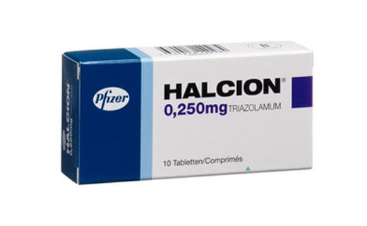 хальцион