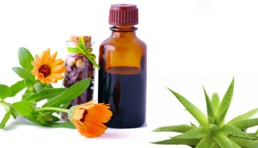 Народное лечение халязиона
