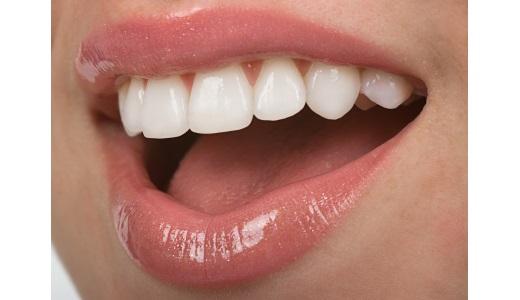 Упражнения для красивых губ