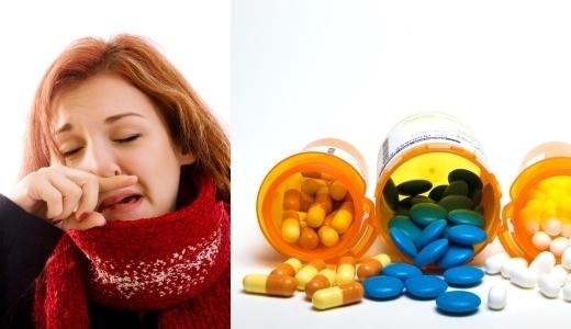 Левофлоксацин применение для лечения