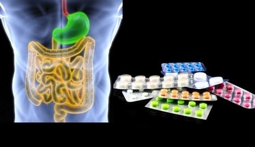 Метронидазол применение для лечения