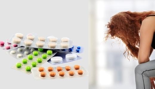 Миртазапин применение для лечения
